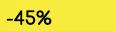 הנחה 45%