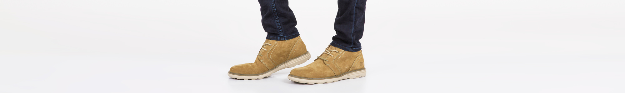 נעליים גבוהות