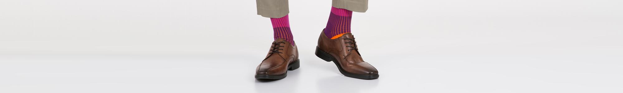 נעליים נמוכות