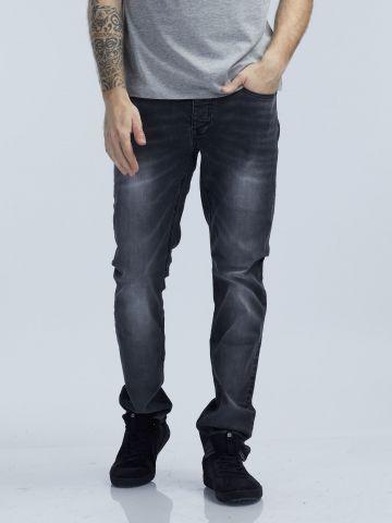 ROOK ג'ינס בגזרת סלים