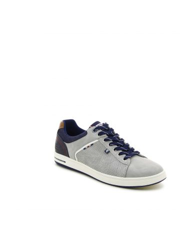 נעלי סניקרס מסוגננות לגברים