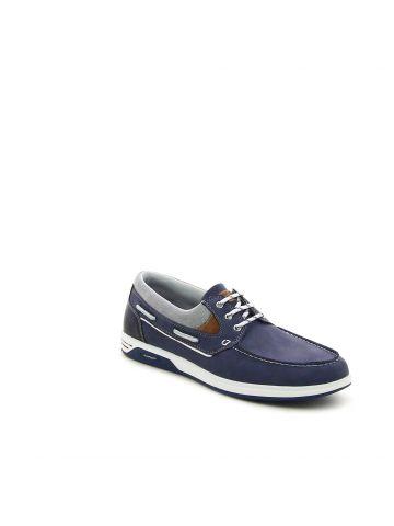נעלי מוקסין ספורטיביות לגברים