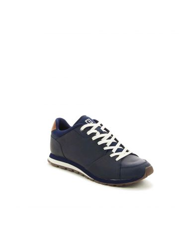 נעלי ספורט אלגנט אורבניות