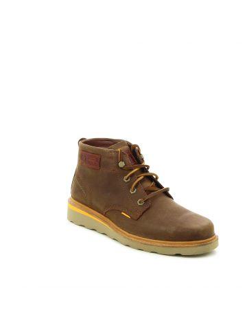 mid jackson נעליים גבוהות אופנתיות
