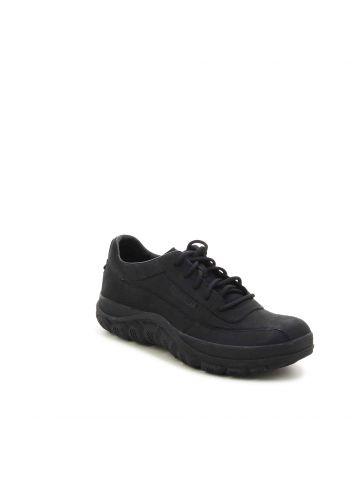 נעלי הליכה קלאסיות ליום יום