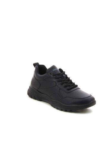 נעלי ספורט קז'ואל קלאסיות