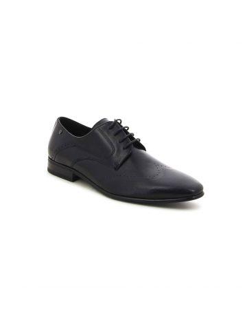 נעלי גברים מחוייטות