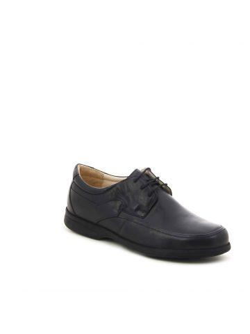 נעלי הליכה קלאסיות