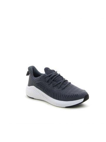 נעלי ספורט סרוגות לגברים