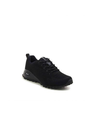 נעלי ספורט ג'וגינג סולייה משוננת