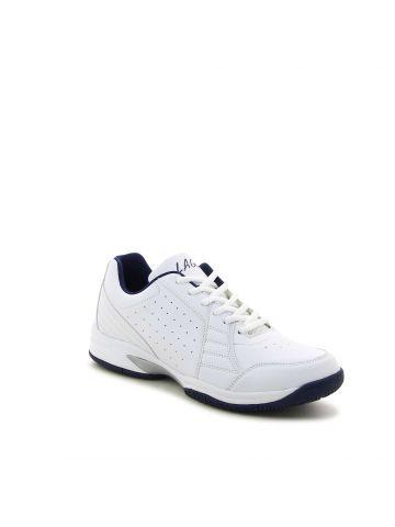 נעלי ספורט קלאסיות לגברים