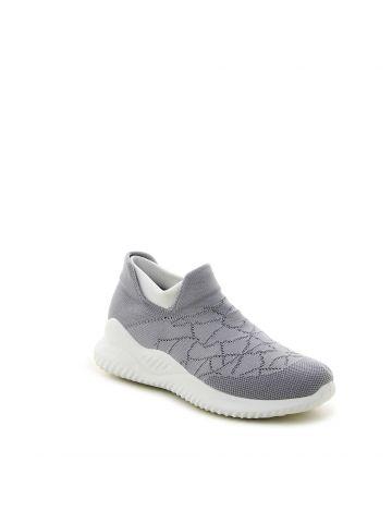 נעלי גרב קז'ואל לנשים