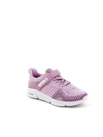 נעלי ספורט לנשים רצועת סקוץ'