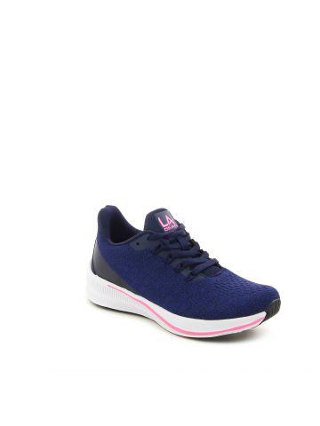 נעלי ספורט קווקוים סרוגים לנשים