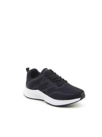 נעלי ספורט קלאסיות סרוגות לנשים