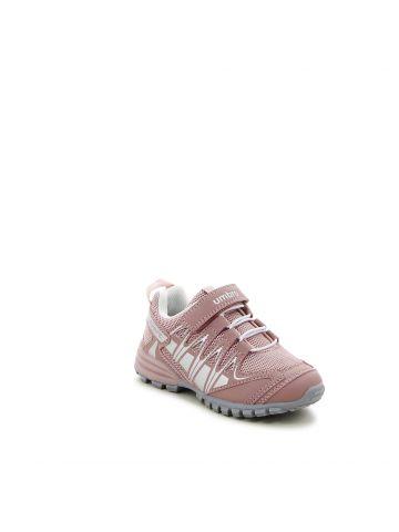 נעלי ספורט זיגזג