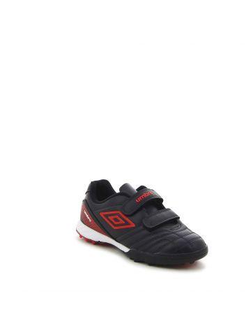 נעלי קט רגל רצועות סקוץ'