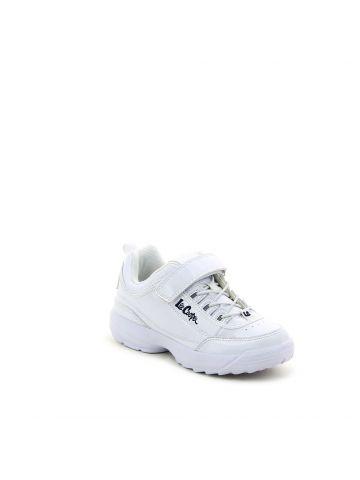 נעלי אופנה קלאסיות ספורטיביות