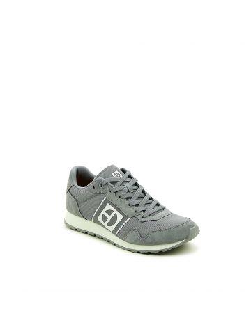 נעלי סניקרס אורבניות נוחות