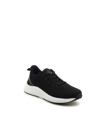 נעלי ספורט בסגנון אורבני