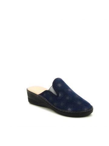נעלי בית סליפרס