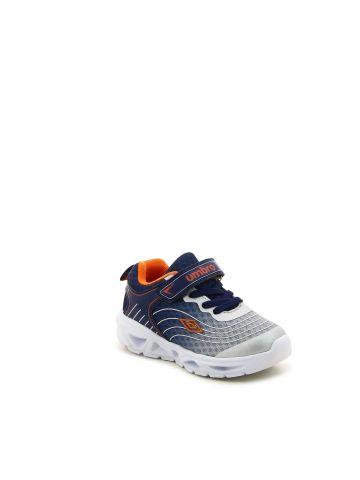 נעלי ספורט סופר סטייל
