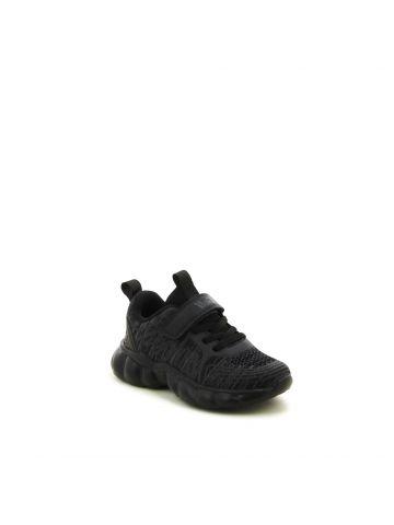 נעלי ספורט אורבניות סוליית בועות