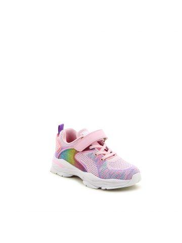 נעלי ספורט חד קרן לילדות