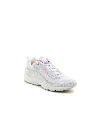ROMY  נעלי ספורט אורבניות מעוצבות