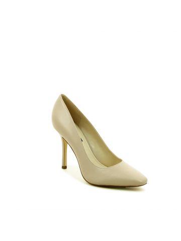 נעלי ערב סטילטו קלאסיות ARLEY