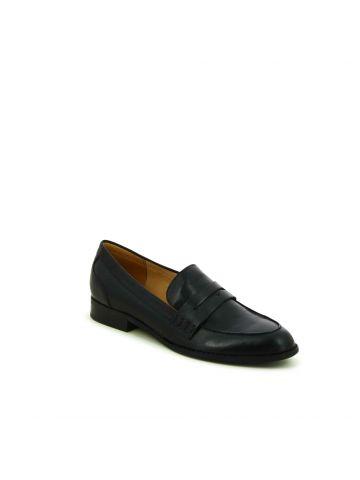 נעלי קז'ואל בסגנון לאופר OWLIA