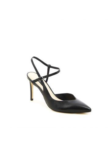 נעלי עקב ELISA