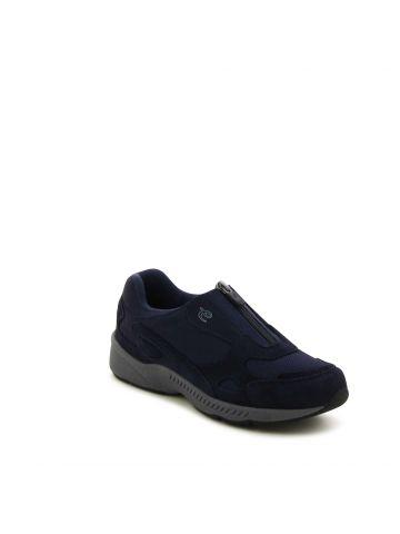 נעלי הליכה קז'ואל סגורות RHEAL