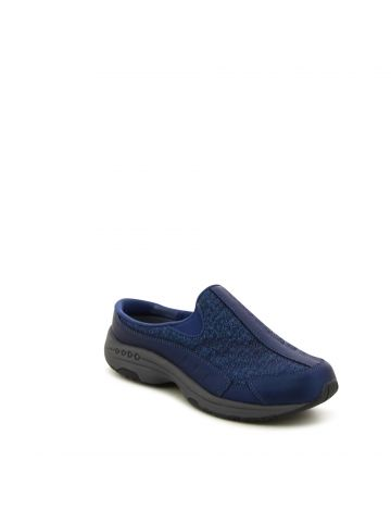 TRAVELTIME נעלי נוחות קז'ואל
