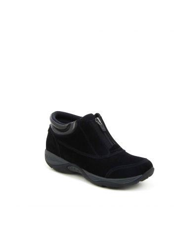 נעלי נוחות גבוהות  ENCLOSE