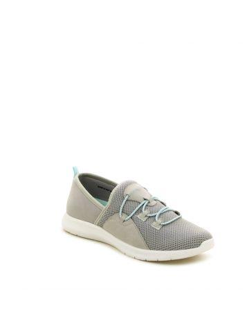 GRAE נעלי קז'ואל קלות