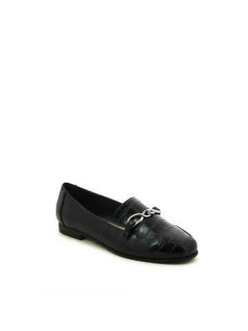 נעלי מוקסין שיקיות GAHO