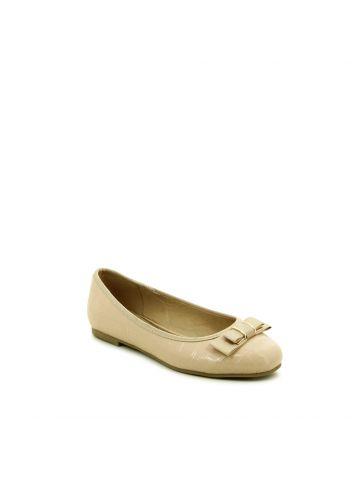 HYRIA נעלי בלרינה אלגנטיות