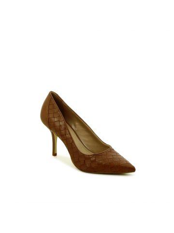 נעלי ערב זהב מרהיבות BOWE