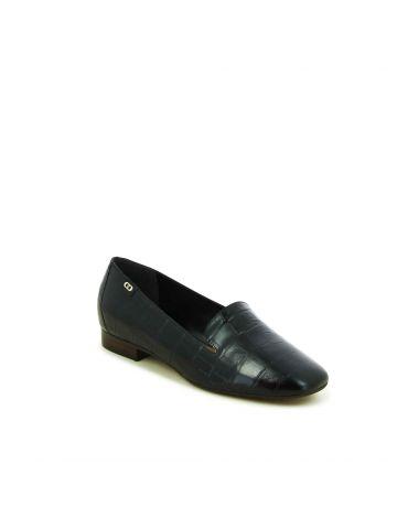 נעלי לאופר אלגנטיות GAEL