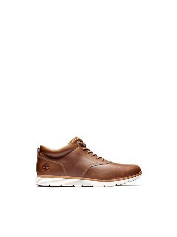 נעלי נוחות לגברים דגם KILLINGTON