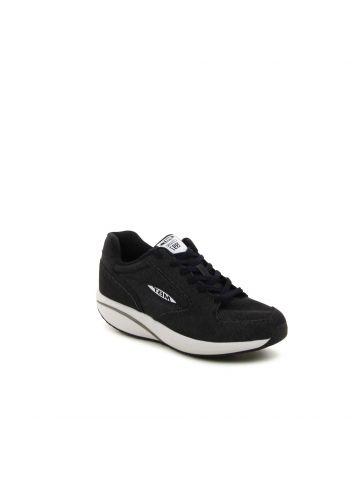 נעלי ספורט ג'וגינג אופנתיות