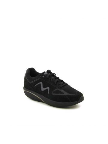 נעלי ספורט אורבניות מעוצבות