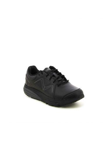 נעלי ספורט קלות משקל