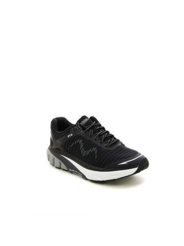 נעלי ספורט סוליית טרקטור