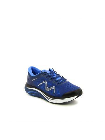נעלי ספורט פונקציונאליות