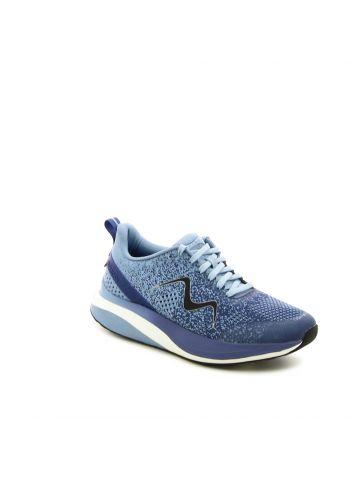 נעלי ספורט סרוגות