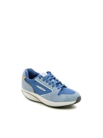 נעלי ספורט טרנדיות אורבניות