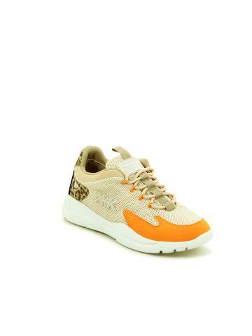 נעלי סניקרס טרנדיות NOEMI