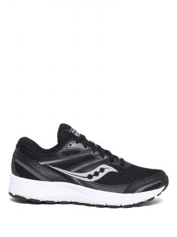 נעלי ריצה לנשים Saucony דגם Cohesion 13